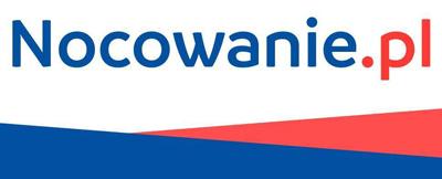 nocowanie logo